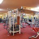 Столичный фитнес-клуб обязали вернуть клиенту 1120 евро