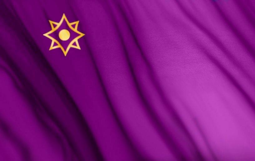 Жители Молдовы выбирают вступление страны в Евразийский союз