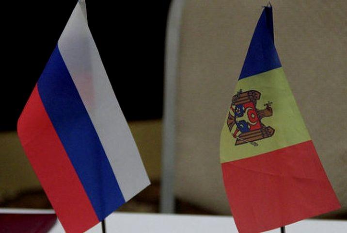 Беспрецедентное доверие к России и ЕАЭС высказали граждане Молдовы