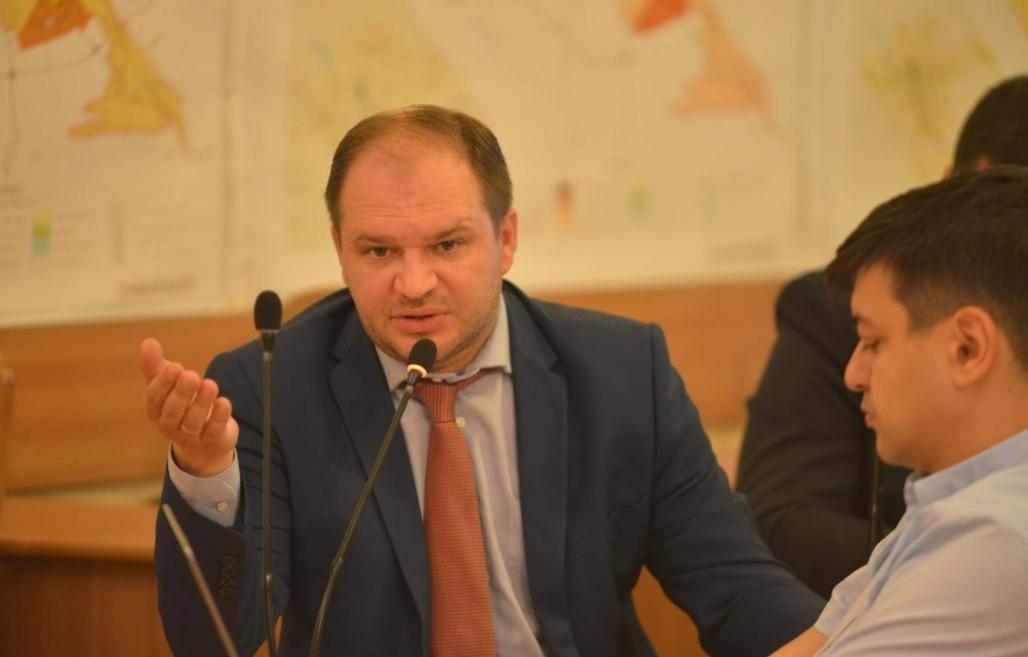 Чебан: Либералы не отказываются от попыток голосовать за земельные вопросы (ВИДЕО)