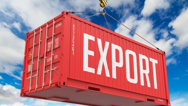 Россия готова облегчить доступ на свой рынок для некоторых молдавских товаров