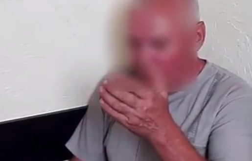 Опасный преступник-рецидивист тяжело ранил кишиневца (ВИДЕО)
