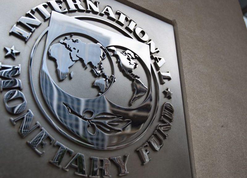 Миссия МВФ прибудет в Молдову осенью