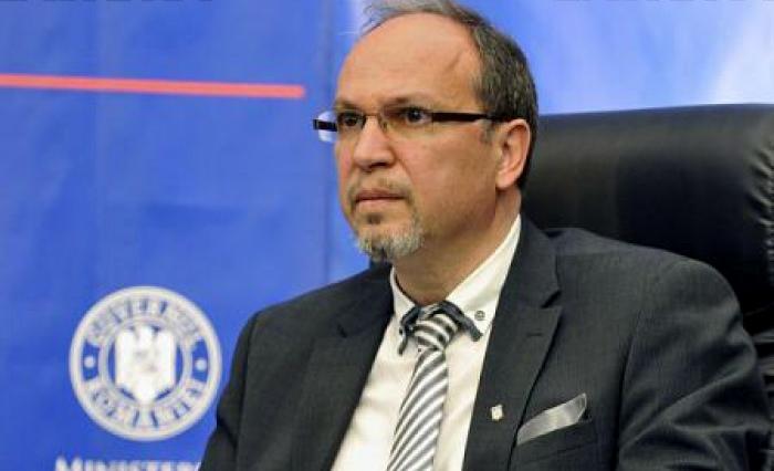 Посол Румынии: В нашей истории Молдова – составная часть Румынии