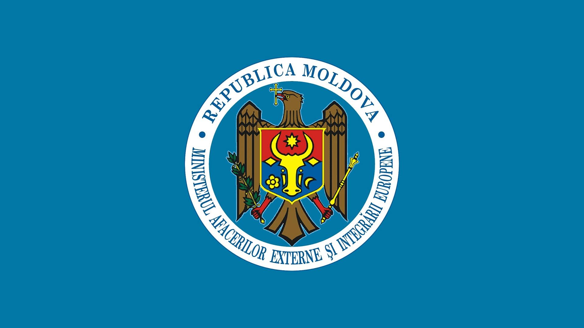 Додон жестко раскритиковал позицию МИДЕИ по визиту в Молдову Рогозина