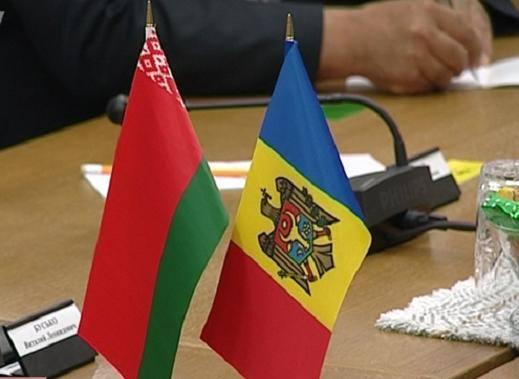 Председатель ПСРМ совершает визит в Беларусь вместе с президентом