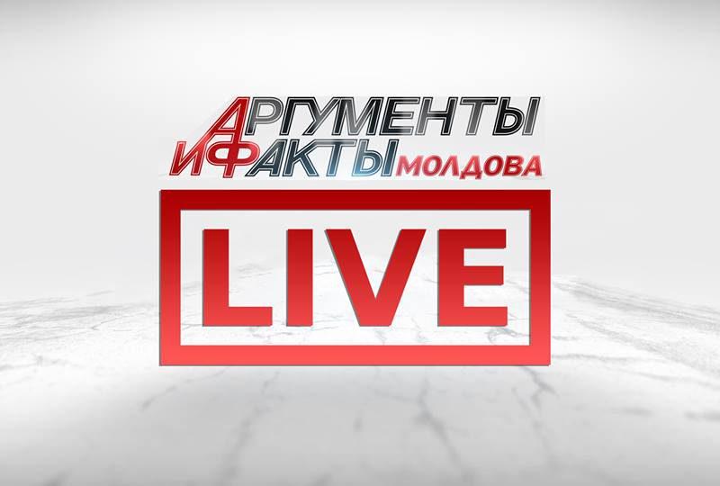 """LIVE! Президент проводит """"прямую линию"""" в """"Одноклассниках"""" (ВИДЕО)"""