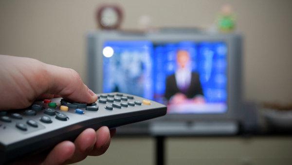 Правительство одобрило законопроект против российских СМИ в Молдове