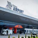 Аэропорт вновь стал самым востребованным пропускным пунктом за сутки