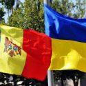 Президент прокомментировал возобновление работы совместного молдо-украинского таможенного поста