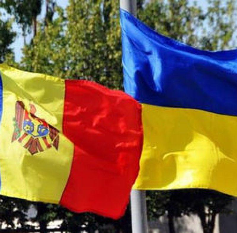 Стало известно, как проголосовали на выборах президента Украины живущие в Молдове украинцы (ФОТО)