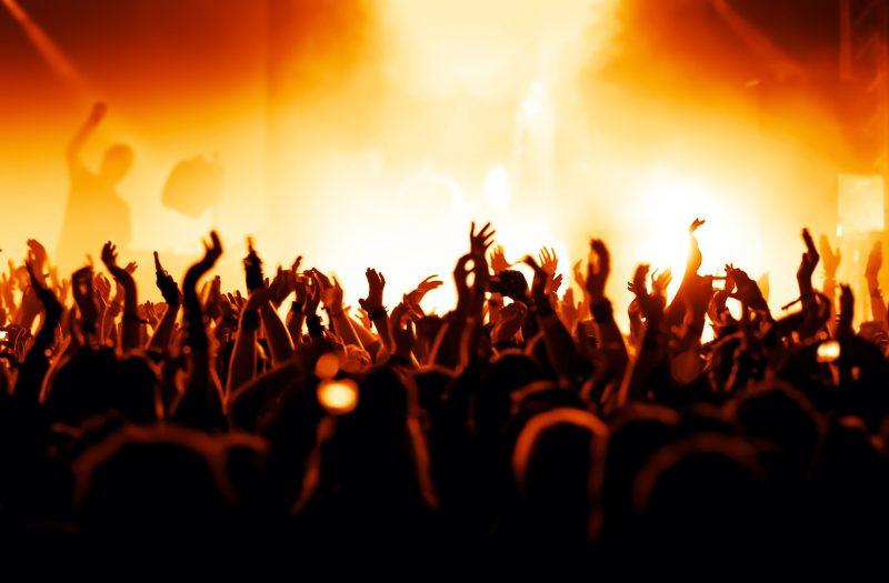 Обнародована программа концерта по случаю инаугурации башкана Гагаузии