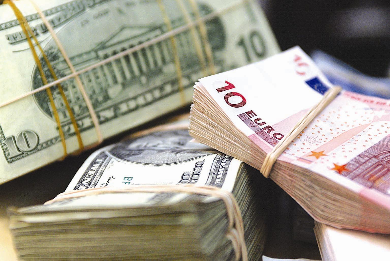 Доллар и евро подешевеют в последний день июля