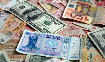 Курс валют на четверг: евро подрастет, доллар снова подешевеет