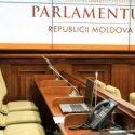 """Новак: Двое """"акумовцев"""" и один """"шоровец"""" проголосовали против объявления чрезвычайного положения в Молдове"""