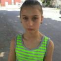 15-летнюю девочку не могут найти уже 8 дней