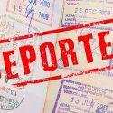 СМИ сообщили о депортации из Молдовы депутата Госдумы РФ