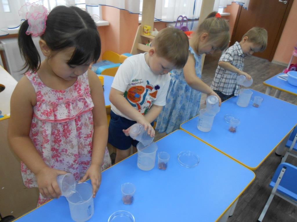 Ряд домов и детсад в Кишиневе останутся в четверг без воды