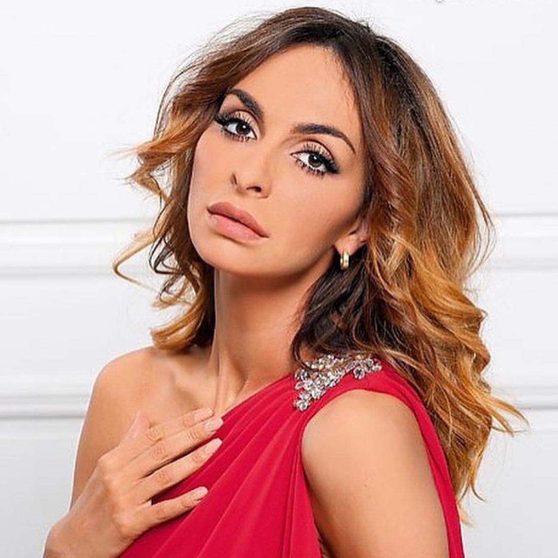 Звезда «Сomedy woman» станет ведущей грандиозного концерта для выпускников в Кишиневе