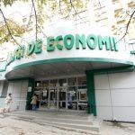Вкладчики Banca de Economii могут получить свои деньги в любом почтовом отделении