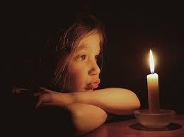 Некоторые жители Буюкан и Чекан останутся в пятницу без электричества