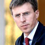 Судьи запретили Киртоакэ участвовать в Конгрессе местных и региональных властей СЕ