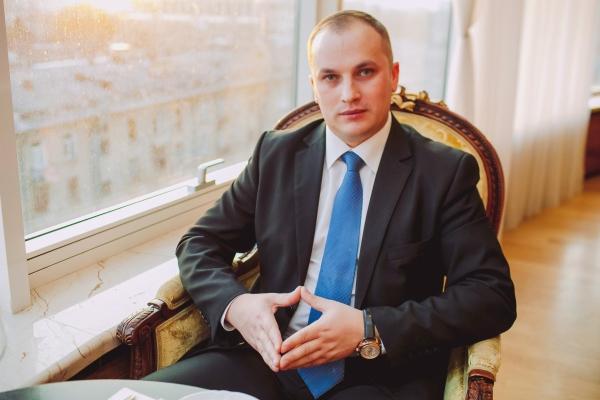 Окончательное решение: Мынзат проведет за решеткой 9 лет (ФОТО)