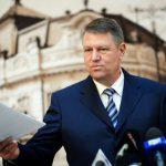 Режим чрезвычайного положения в Румынии продлён ещё на месяц