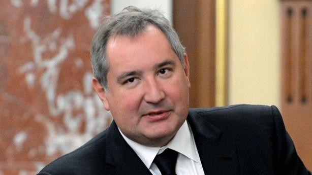 Рогозин ответил Додону: запланированная в Тегеране встреча состоится