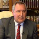 Рогозин об инциденте с самолетом: Плахотнюк поручил Филипу сделать звонок в Бухарест (ВИДЕО)