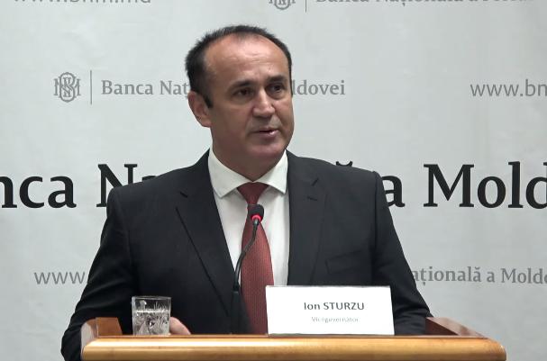 Нацбанк Молдовы выбрал 6 концепций дизайна монет номиналом 1 и 2 лея