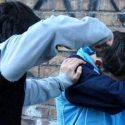 17-летний житель Слободзеи вымогал деньги у сверстника ради пополнения «общака»