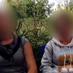 Несовершеннолетняя, рассказавшая об изнасиловании шестью мужчинами, соврала