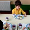 В детсадах Кишинева выявлены серьёзные нарушения в сфере питания