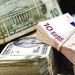 Как изменятся доллар и евро к концу недели