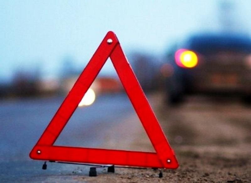 Тирасполь «отличился» авариями: водитель-инструктор спровоцировал ДТП, а 18-летний парень сбил нетрезвого велосипедиста