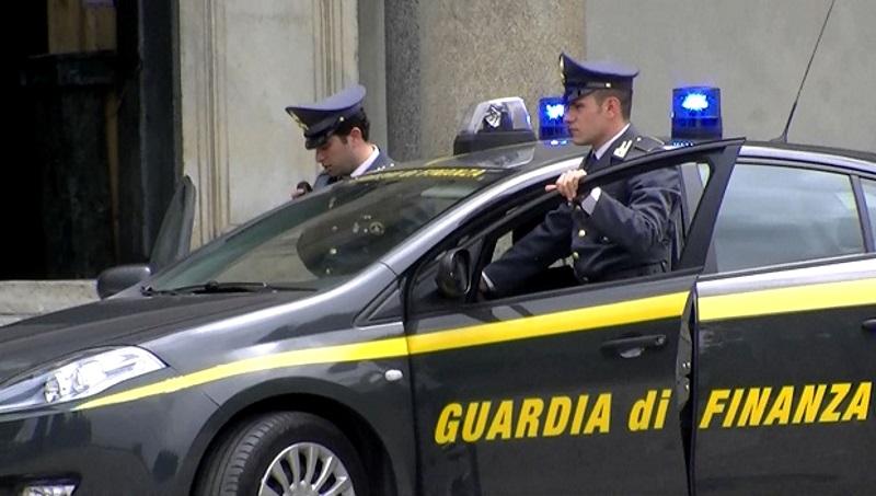 Молдаванин предстанет перед судом в Италии за налоговое мошенничество в размере 30 млн евро