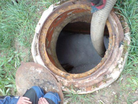 """В """"газовой ловушке"""" оказалась семья в Приднестровье"""