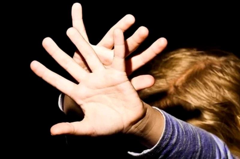 Подросток, находящийся под опекой интерната №3, подвергся действиям сексуального характера со стороны бизнесмена (ВИДЕО)