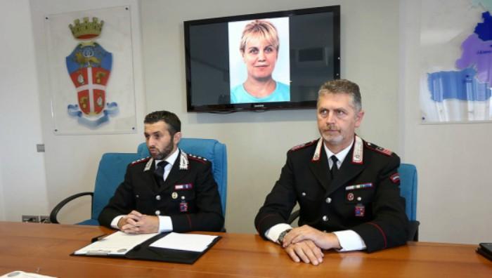Молдаванка с сыном угрожали расправой соотечественникам в Италии