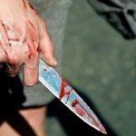 В пьяной поножовщине в Приднестровье умер мужчина