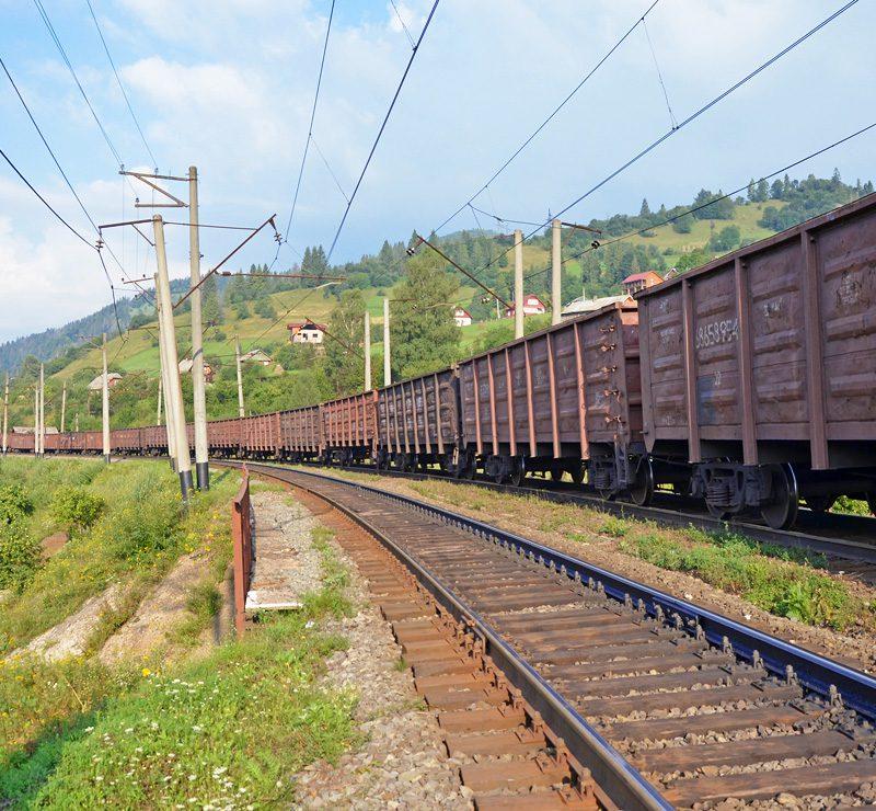 Железная дорога Молдовы: убытки за прошлый год составили более 70 млн леев