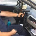 Патрульные инспекторы назвали самые опасные для водителей дни