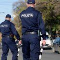 День вина «удался»: 63 пьяных водителя, 31 авария с тремя смертельными исходами