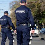 За последние сутки в столице произошло 68 аварий: трое водителей покинули место ДТП