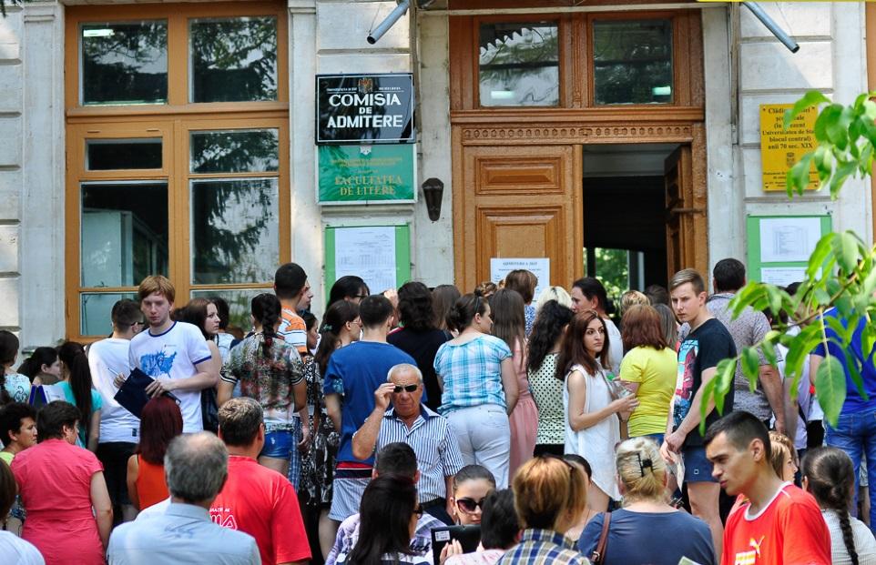 Названы самые востребованные профессии в этом году в Молдове