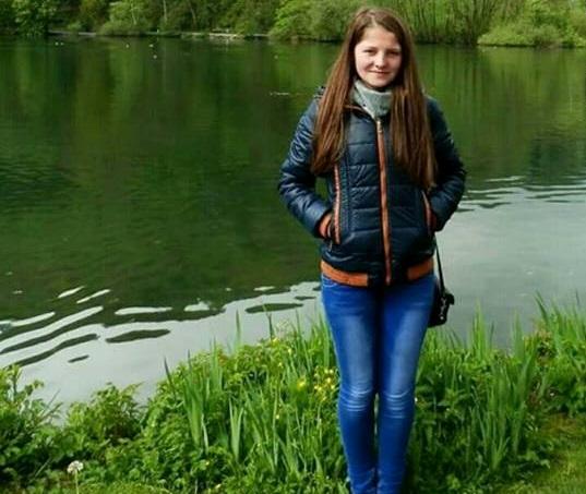 Грозившаяся уйти в монастырь девушка пропала в Молдове (ФОТО)