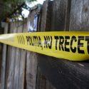 Во Флорештском районе мужчина убил свою жену, а после повесился