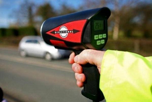 На каких трассах страны сегодня водителей будут поджидать радары
