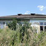 Села-призраки все больше наводняют Молдову (ФОТО)